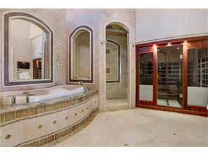 Naples Real Estate - MLS#216072511 Photo 22