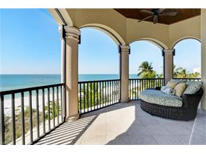 Naples Real Estate - MLS#216072511 Photo 1