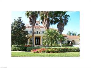 Naples Real Estate - MLS#216079911 Photo 10