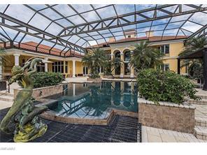 Naples Real Estate - MLS#216079911 Primary Photo
