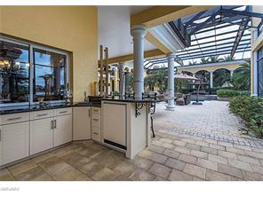 Naples Real Estate - MLS#216079911 Photo 16