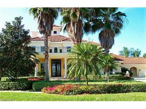Naples Real Estate - MLS#216079911 Photo 8