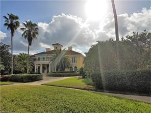 Naples Real Estate - MLS#216079911 Photo 1