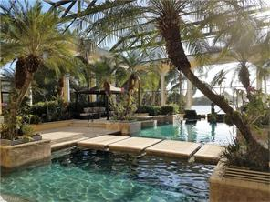 Naples Real Estate - MLS#216079911 Photo 12
