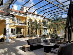 Naples Real Estate - MLS#216079911 Photo 18