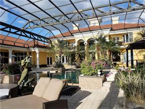Naples Real Estate - MLS#216079911 Photo 29