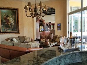 Naples Real Estate - MLS#216079911 Photo 44