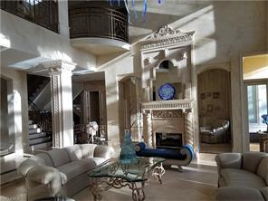 Naples Real Estate - MLS#216079911 Photo 51