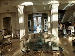 Naples Real Estate - MLS#216079911 Photo 52