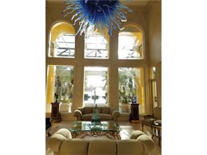 Naples Real Estate - MLS#216079911 Photo 55