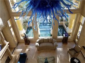 Naples Real Estate - MLS#216079911 Photo 48