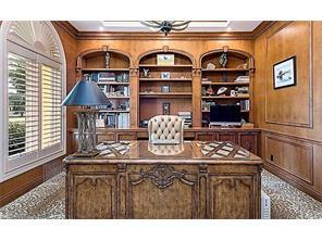 Naples Real Estate - MLS#216079911 Photo 60
