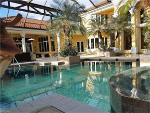 Naples Real Estate - MLS#216079911 Photo 31