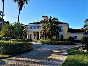 Naples Real Estate - MLS#216079911 Photo 4