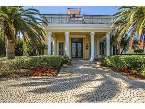 Naples Real Estate - MLS#216079911 Photo 3