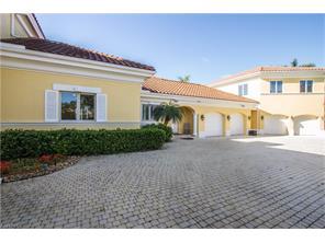 Naples Real Estate - MLS#216079911 Photo 13