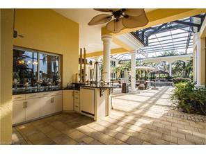 Naples Real Estate - MLS#216079911 Photo 62