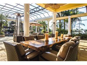Naples Real Estate - MLS#216079911 Photo 63