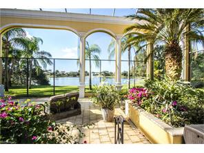 Naples Real Estate - MLS#216079911 Photo 22