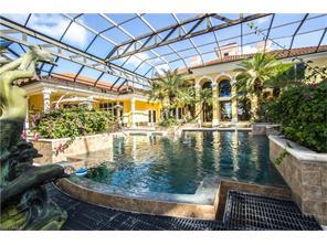 Naples Real Estate - MLS#216079911 Photo 25