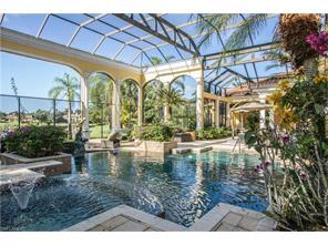 Naples Real Estate - MLS#216079911 Photo 27