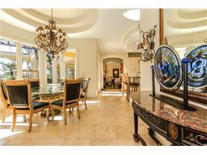 Naples Real Estate - MLS#216079911 Photo 32