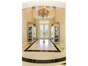 Naples Real Estate - MLS#216079911 Photo 21