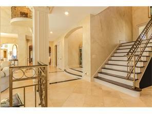 Naples Real Estate - MLS#216079911 Photo 26