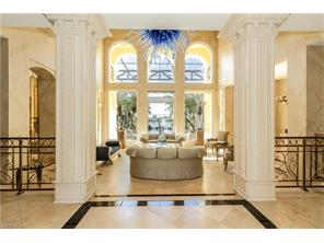Naples Real Estate - MLS#216079911 Photo 7