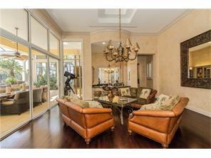 Naples Real Estate - MLS#216079911 Photo 40