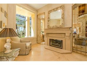 Naples Real Estate - MLS#216079911 Photo 45