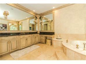 Naples Real Estate - MLS#216079911 Photo 49