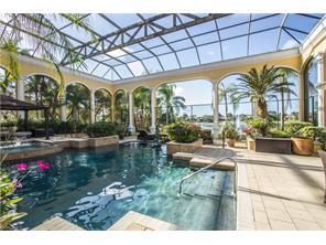 Naples Real Estate - MLS#216079911 Photo 67
