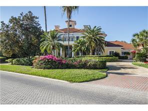 Naples Real Estate - MLS#216079911 Photo 20
