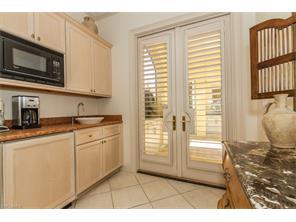 Naples Real Estate - MLS#216079911 Photo 59