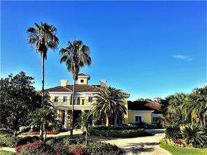 Naples Real Estate - MLS#216079911 Photo 6