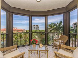 Naples Real Estate - MLS#217000511 Photo 3