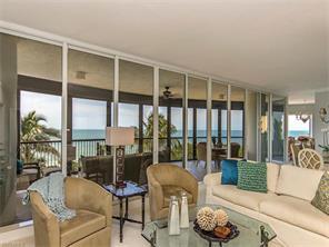 Naples Real Estate - MLS#217000511 Photo 4