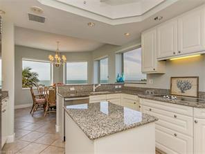 Naples Real Estate - MLS#217000511 Photo 9