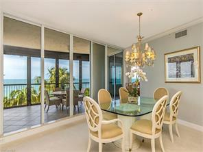 Naples Real Estate - MLS#217000511 Photo 10