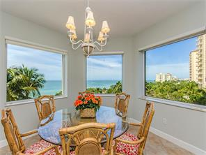 Naples Real Estate - MLS#217000511 Photo 11