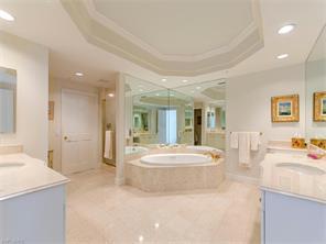 Naples Real Estate - MLS#217000511 Photo 15