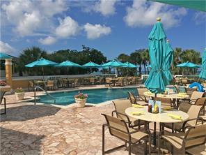 Naples Real Estate - MLS#217000511 Photo 21