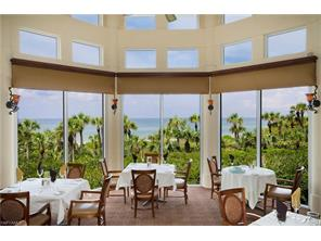 Naples Real Estate - MLS#217000511 Photo 22