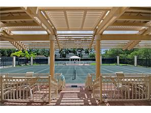 Naples Real Estate - MLS#217000511 Photo 23