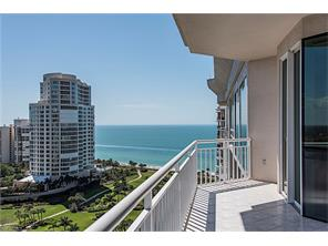 Naples Real Estate - MLS#217020111 Photo 1