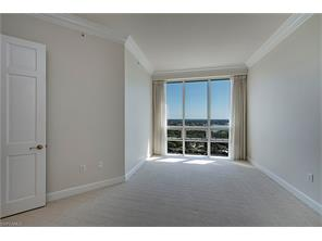 Naples Real Estate - MLS#217020111 Photo 11
