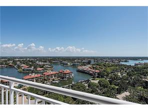 Naples Real Estate - MLS#217020111 Photo 2