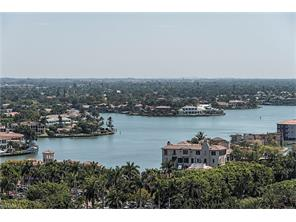 Naples Real Estate - MLS#217020111 Photo 4
