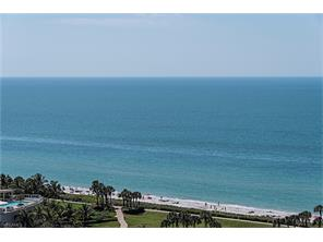 Naples Real Estate - MLS#217020111 Photo 5